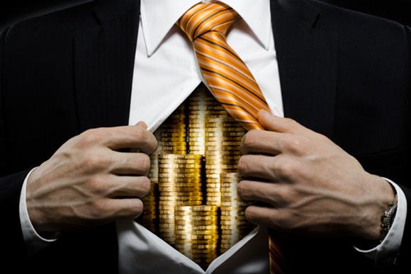 """Chỉ sau 5 tháng nắm giữ, nhà đầu tư chứng khoán đã """"ăn bằng lần"""" với cổ phiếu dược"""