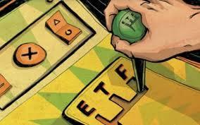 Review ETF: FTSE Vietnam Index bất ngờ loại HAG ra khỏi danh mục