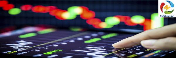 Chiến lược mua bán ngay trong ngày trên hợp đồng tương lai chỉ số - Day trading