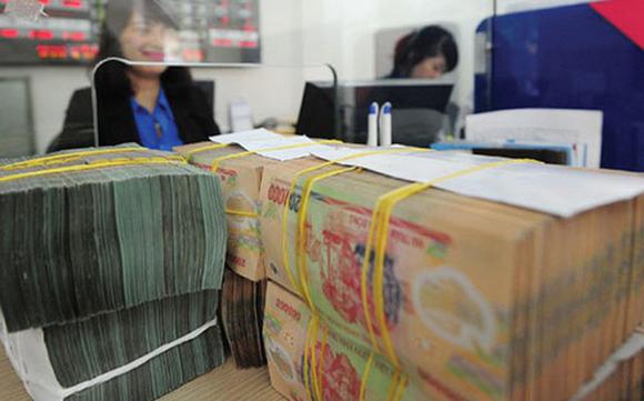 Ông chủ VietinBank: Phải xác định 90% nợ xấu là tiền của dân, ngân hàng chỉ có 10%
