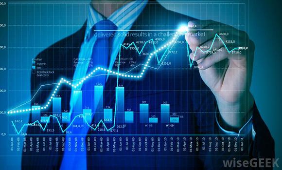 DHG tăng trần, VN30-Index tăng hơn 2 điểm, nhiều cổ phiếu nóng hạ nhiệt