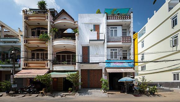 Để không bị hớ tiền tỷ chuyên gia khuyên mua nhà phố không nên vội vàng khi chưa thẩm định giá