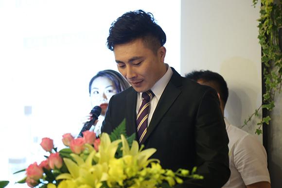 Jeju Love: Thương hiệu mỹ phẩm có nguồn gốc 100% tự nhiên đã có mặt tại 20 tỉnh, thành trên cả nước