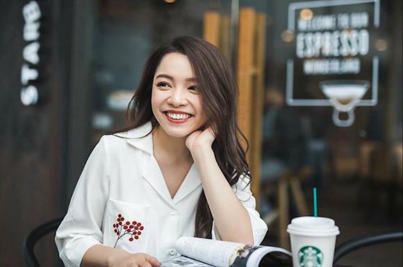 Chăm Sóc Da Toàn Thân & Mụn Lưng cùng beauty blogger Trinh Pham