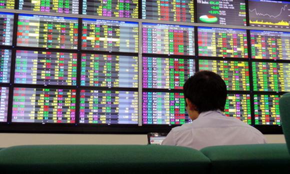 Cổ phiếu Bông Bạch Tuyết, Interfood hồi sinh trên sàn chứng khoán