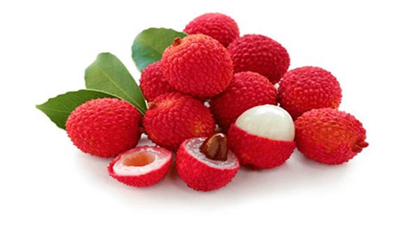 6 loại trái cây ngon miệng nhưng ăn nhiều rất dễ tăng cân