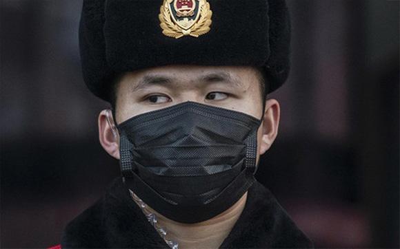 Dốc sức hỗ trợ thị trường để đẩy lùi rủi ro sụp đổ vì dịch bệnh, Trung Quốc đang tạo nên bong bóng tài chính khổng lồ?