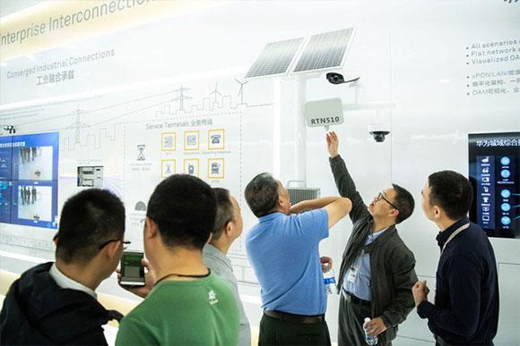 Việt Nam đứng thứ 96 về chỉ số cạnh tranh nhân tài toàn cầu