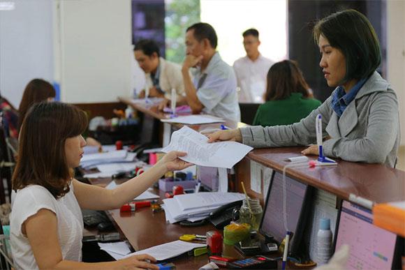 Thông tin về hưởng bảo hiểm thất nghiệp mà NLĐ nên biết