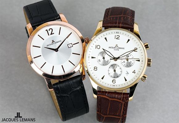 Đồng hồ chính hãng giảm ngay 40% Duy nhất hôm nay tại Đăng Quang Watch