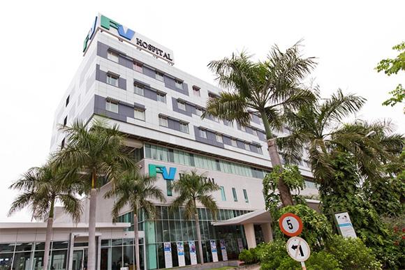 Vụ Bệnh viện FV kiện bệnh nhân: Bệnh nhân 'thông tin một chiều', bệnh viện 'có sai sót'